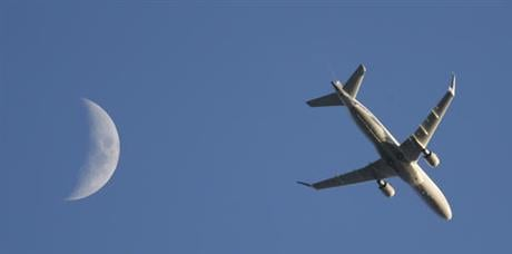 Airfares have been dropping for more than a year, but airlines are taking steps to push prices higher by 2017. (AP Photo/David Zalubowski, File)