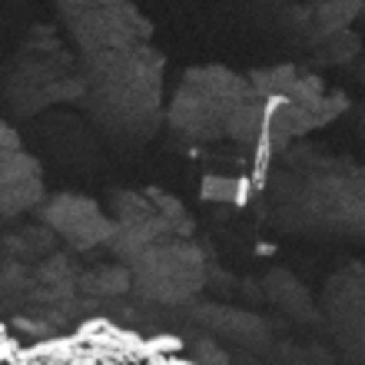 The photo released by European Space Agency ESA on Monday, Sept. 5, 2016 shows a photo of the comet lander Philae on photo taken by Rosetta's OSIRIS narrow-angle camera on Sept. 2, 2016 from a distance of 2.7 km of the Comet 67P/Churyumov–Gerasimenko. Phi