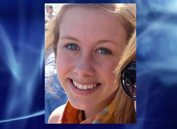 Body Believed To Be Chelsea Found At Lake Hodges Cbs News 8 San Diego Ca News Station