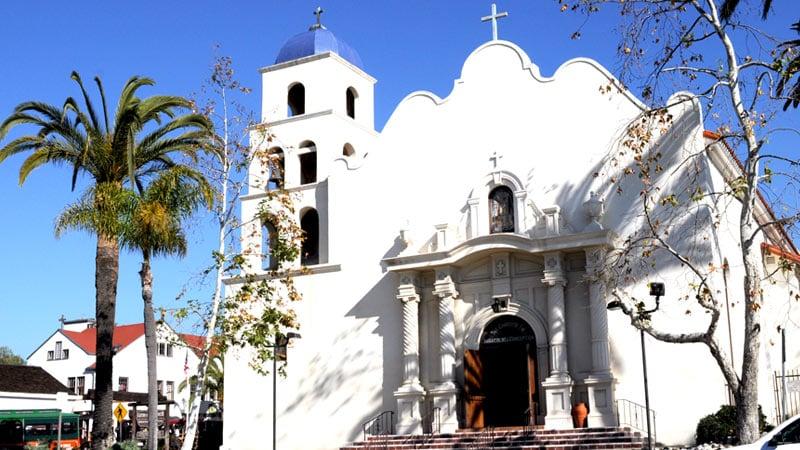 for Serious Catholics - Saint Bernadette Catholic Church