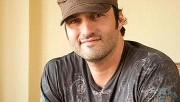 In this Aug. 9, 2009 file photo showing Director Robert Rodriguez posing for a portrait at the Four Seasons Hotel in Los Angeles. (AP Photo/Dan Steinberg, File)