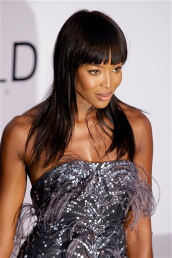 Naomi Campbell and actress Mia Farrow will be summoned to testify at former Liberian President Charles Taylor's war crimes trial, addressing allegations Taylor gave the supermodel an uncut diamond at a South African reception in 1997.