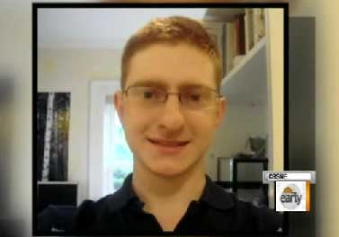 New Jersey college student Tyler Clementi jumped off a bridge into the Hudson River after prosecutors say his roommate and a friend secretly streamed his sexual encounter with a man on the Web.
