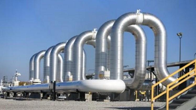 Donald Trump approves Keystone XL pipeline
