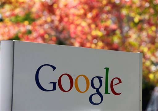 Google has long been known for feeding its workers free food and pampering them with other perquisites that would be considered luxuries by most employees.