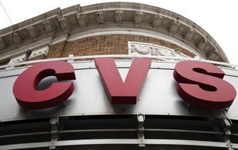 Some veterans can go to CVS 'MinuteClinics' for minor illnesses