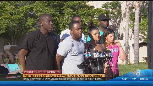 Mother of 3 killed by gunman at pool party