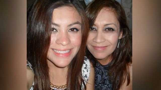 Immigration judge orders release of Los Angeles woman