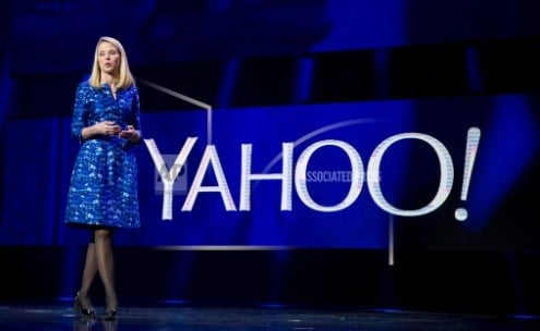 Verizon closes US$4.48 billion Yahoo deal