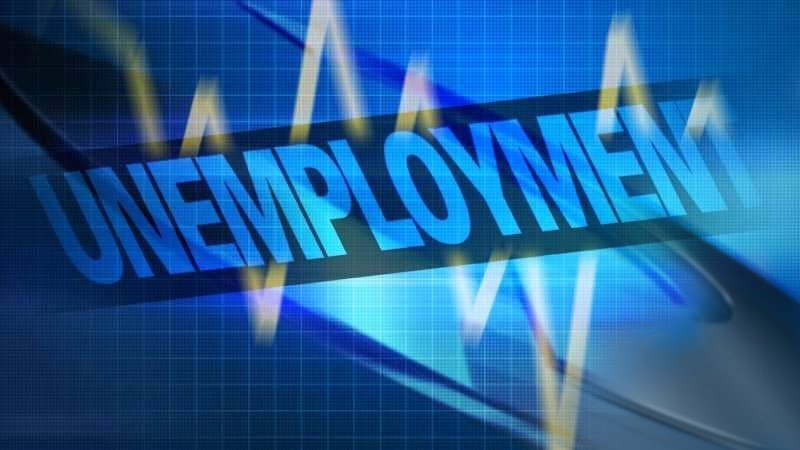 Alabama's Unemployment Rate Falls to 9-Year Low