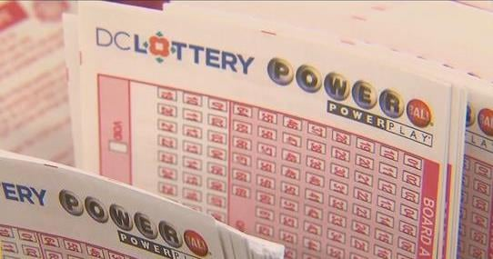 These things are more likely to happen than you winning the Powerball
