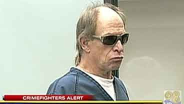Stephen Joseph Dragasits, 58, has pleaded not guilty to two new counts of attempted murder that were filed against him Tuesday, May 31, 2011.