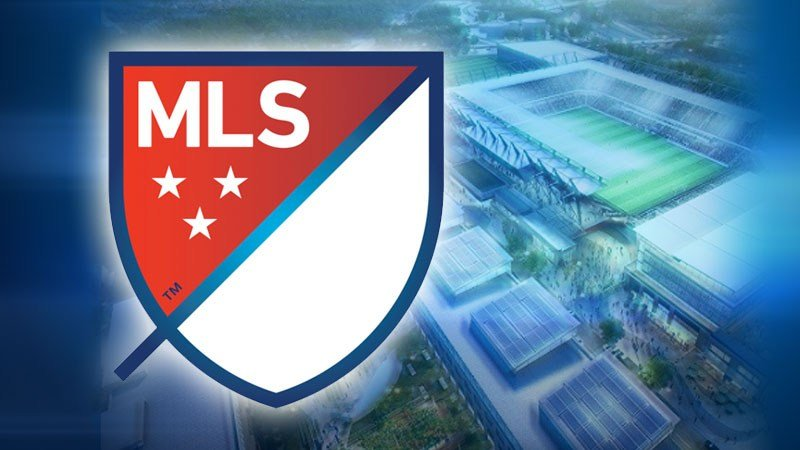 MLS to St. Petersburg? Soccer fans will have to wait