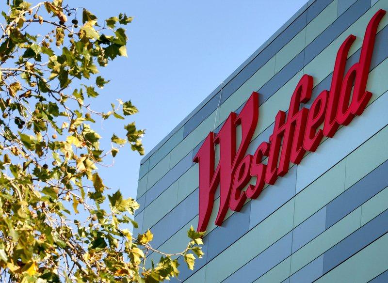 Unibail-Rodamco to acquire Westfield for US$24.7 billion