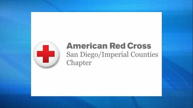 Flu causing blood supply shortage at American Red Cross