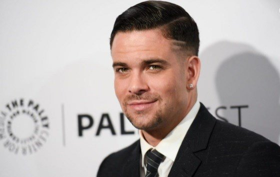Mark Salling has reportedly died in a suspected suicide in California.