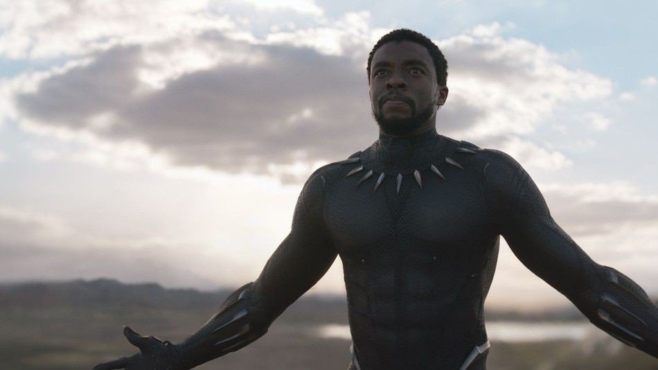 'Black Panther': First Reactions From the Premiere
