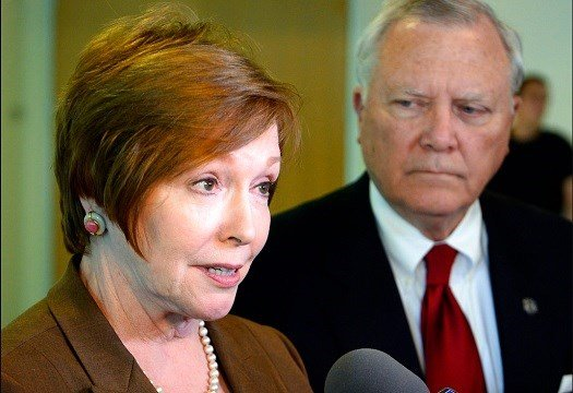 CDC director resigns after reports she bought and sold tobacco company stocks