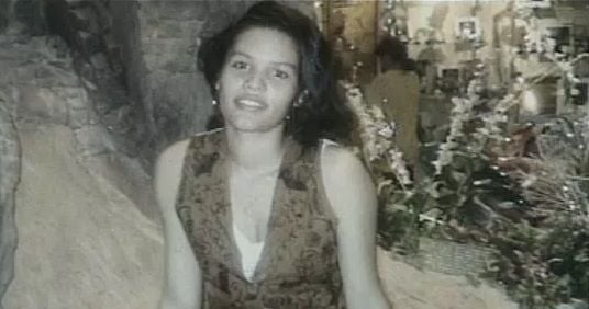Gang member convicted in 1995 cold case murder