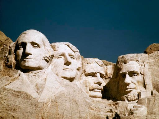 Presidents Day: Some facilities closed, MTS offering reduced service