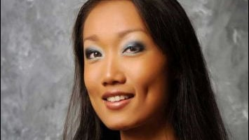 Rebecca Zahau, 32, was found dead at the Spreckels mansion on July 13