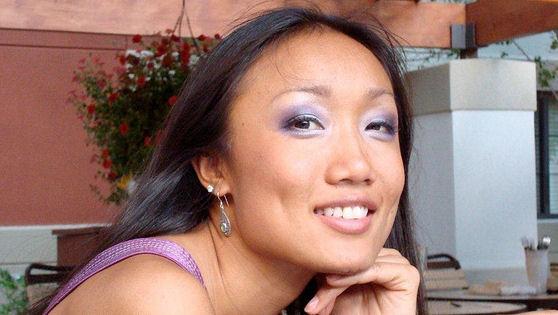 Rebecca Zahau, 32, was found dead at Coronado's Spreckels mansion on July 13.