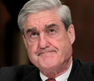 In this Dec. 14, 2011, file photo FBI Director Robert Mueller testifies before the Senate Judiciary Committee on FBI oversight on Capitol Hill in Washington. (AP)