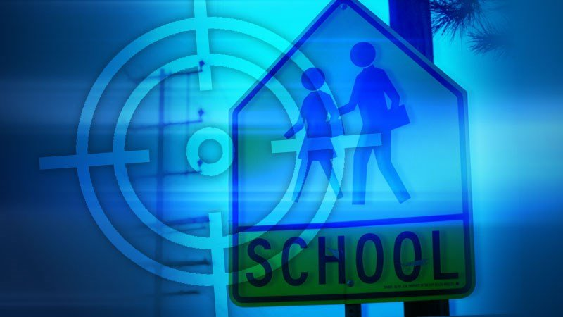 Deputies: Student shot another student at Ocala school