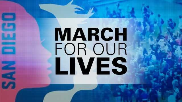 March for Our Lives: St. Louis rallies against gun violence