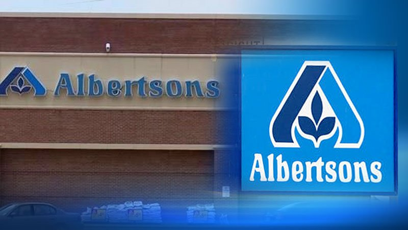 EEOC sues Albertsons for alleged 'no-Spanish' policy