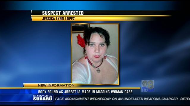 Jessica Lynn Lopez
