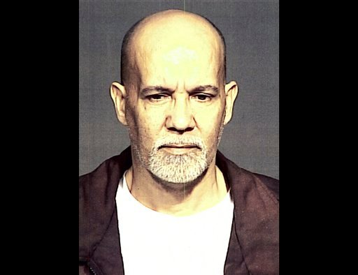 FILE - In this May 2012 file photo obtained by The Associated Press, murder suspect Pedro Hernandez is shown. (AP Photo)