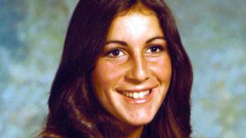 Barbara Nantais, 15, was murdered in 1978 at Torrey Pines beach