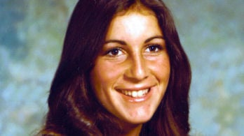 Barbara Nantais, 15, was murdered in 1978 at Torrey Pines beach