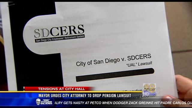 Defense Travel System Jobs In San Diego
