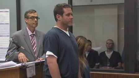 Jason Boone in court