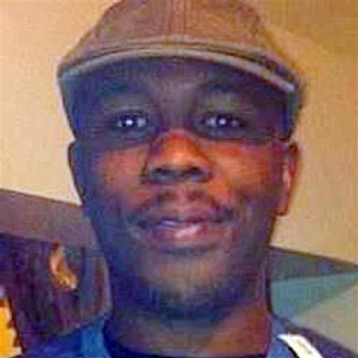 FILE - This Dec. 25, 2012 file photo taken by a sister and provided by the Boston Bandits football team shows Odin Lloyd, 27, whose body was found Monday, June 17, 2013 in an industrial park in North Attleborough, Mass. (AP)