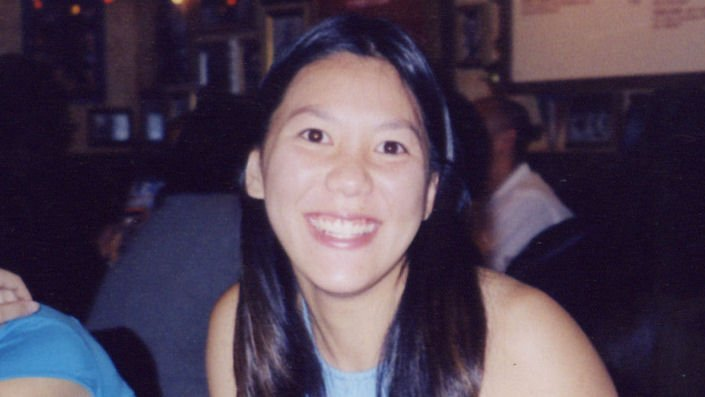 Karen Chuang, 25, was murdered in Carmel Valley on Aug. 27, 2006