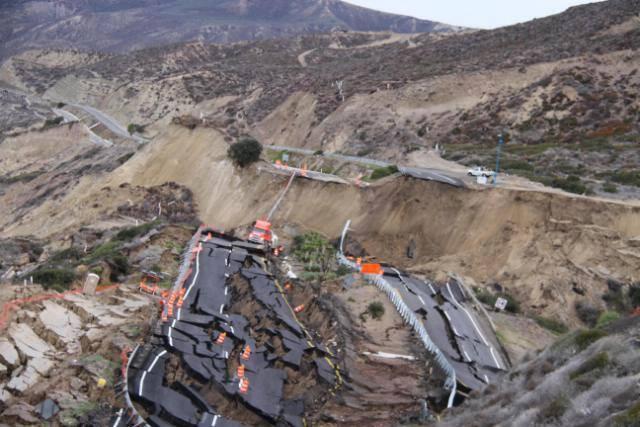 Photos courtesy Proteccion Civil Baja Califor (Depc Bc)