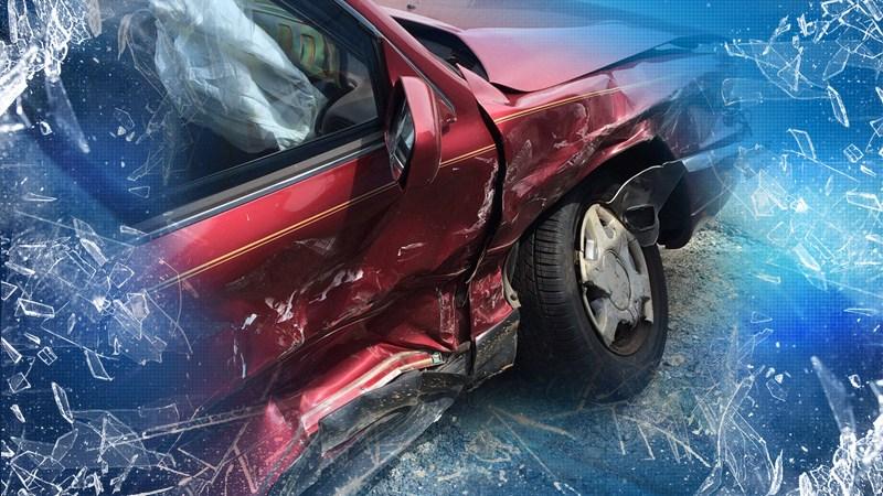 1 killed, 2 injured in crash near Pala Mesa Resort