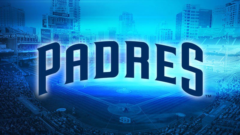 Padres host Military Opening Day and first KidsFest of the season