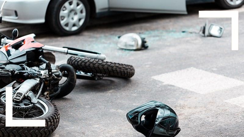 Teen motorcyclist killed in Valley Center crash