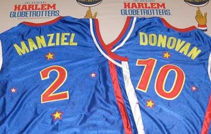 Image HarlemGlobetrotters.com