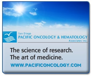San Diego Pacific Oncology