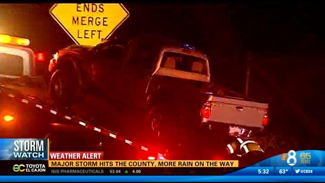 wet_roads_ax.jpg