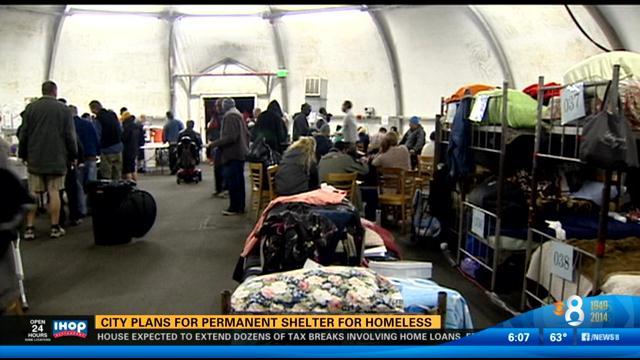 new_homeless_shelter.jpg