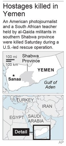 Map locates Shabwa Province, Yemen