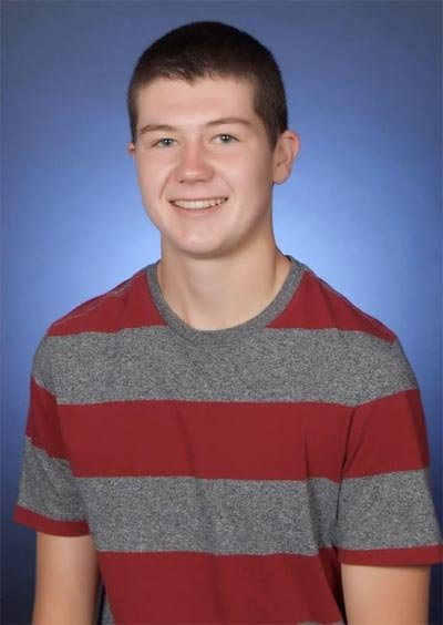 Ryan Willweber
