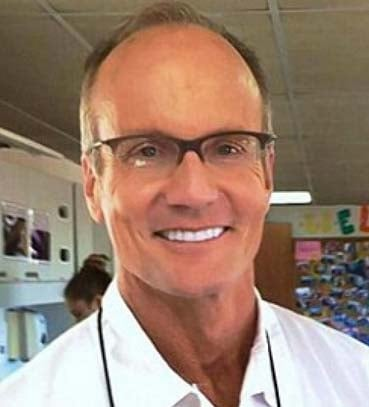 Minnesota dentist Walter James Palmer is accused of killing Zimbabwe's Cecil the lion.