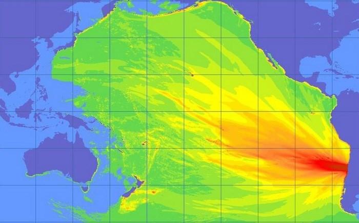 National Tsunami Warning Center